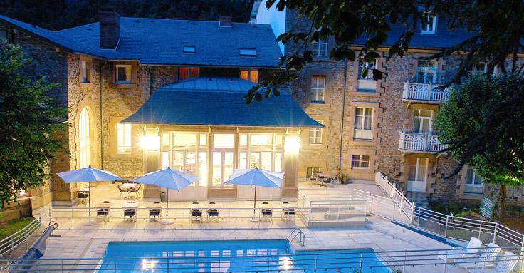 piscine_bains_romains